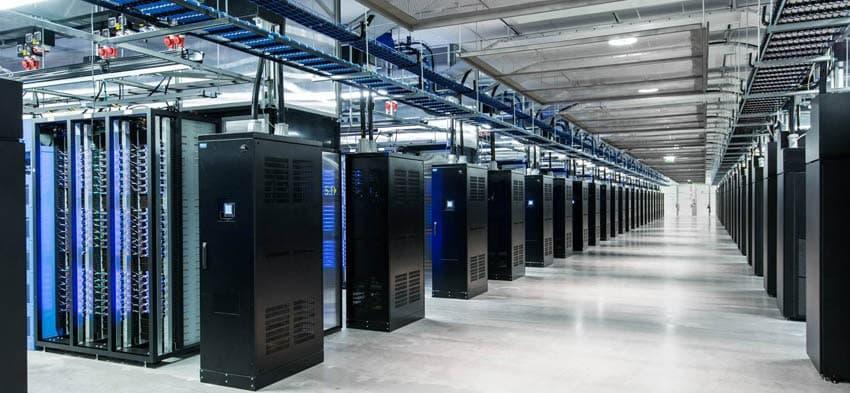 Аренда Windows серверов
