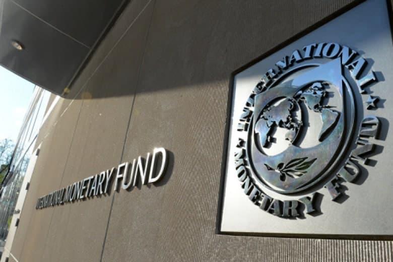 Дефолта не будет: Киев и МВФ договорились о новой программе кредитования