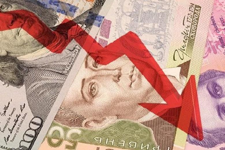 Доллар по 80 грн и тотальная распродажа всего - чем опасен плановый дефолт Коломойского