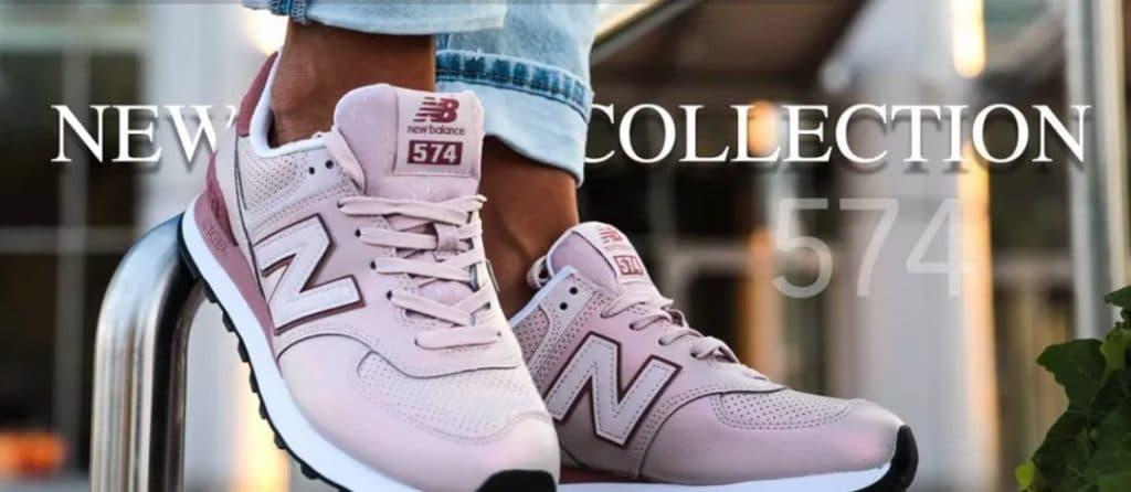 Интернет-магазин кроссовок Shoes Sport