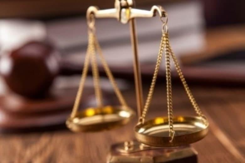 На Климкина подали в суд