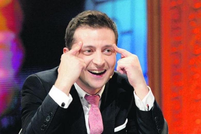 На сайте президента появились 6 петиций об отмене петиции за отставку Зеленского