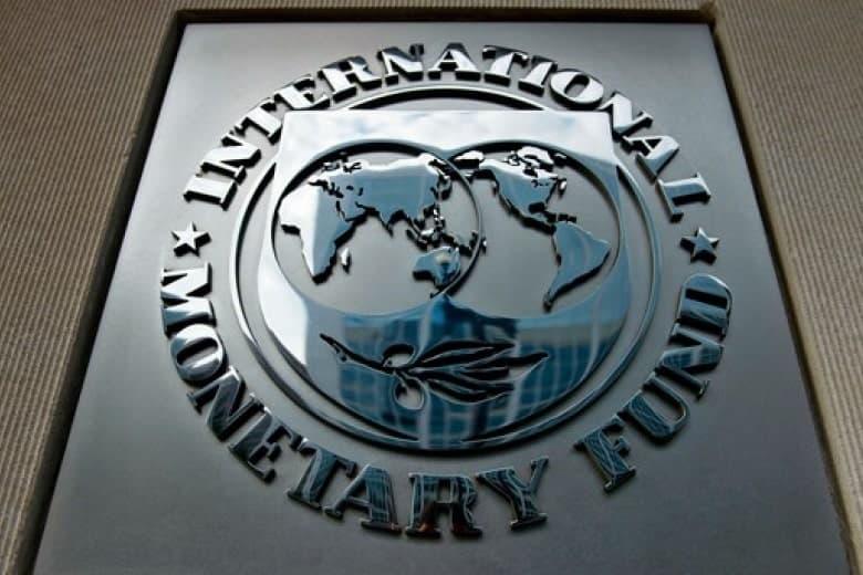 Отказ от сотрудничества с МВФ крайне опасен для Украины – советник Зеленского