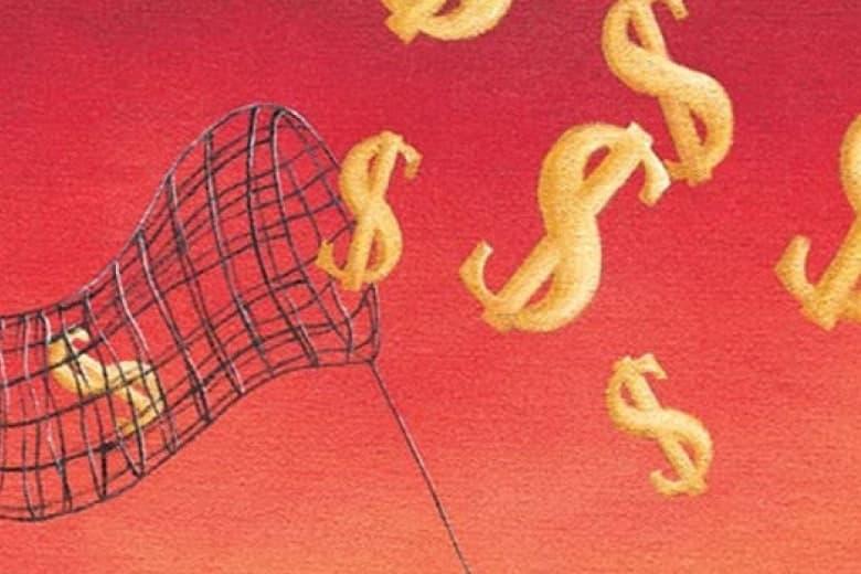 Покупка валюты онлайн стала одной из наиболее востребованных банковских услуг