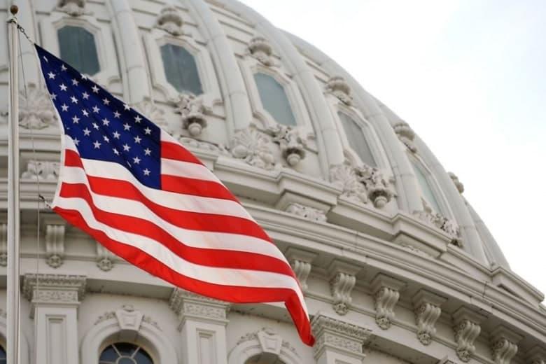 Сенат США может увеличить финансирование украинской оборонки до 300 миллионов
