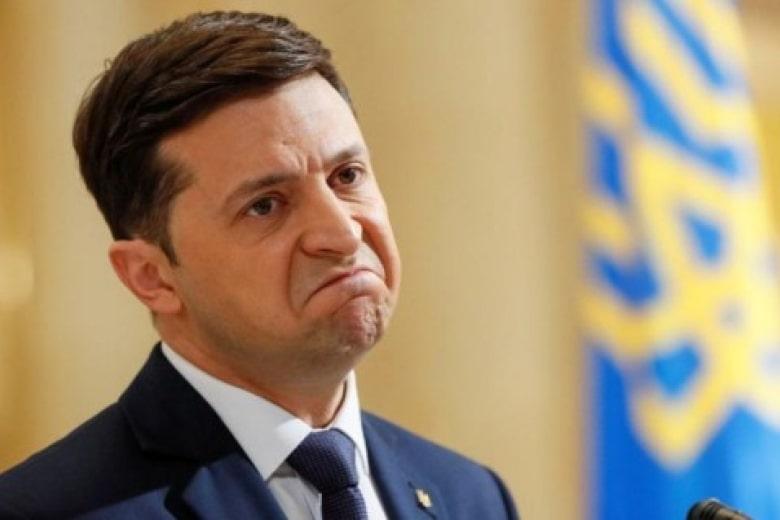 В ЕС еще не знают, кого отправят на инаугурацию Зеленского