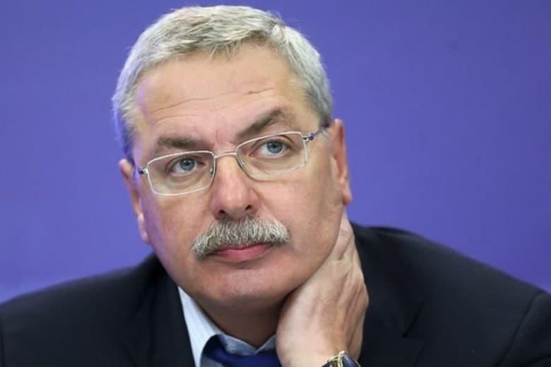 В России назвали условия контракта на транзит газа по Украине