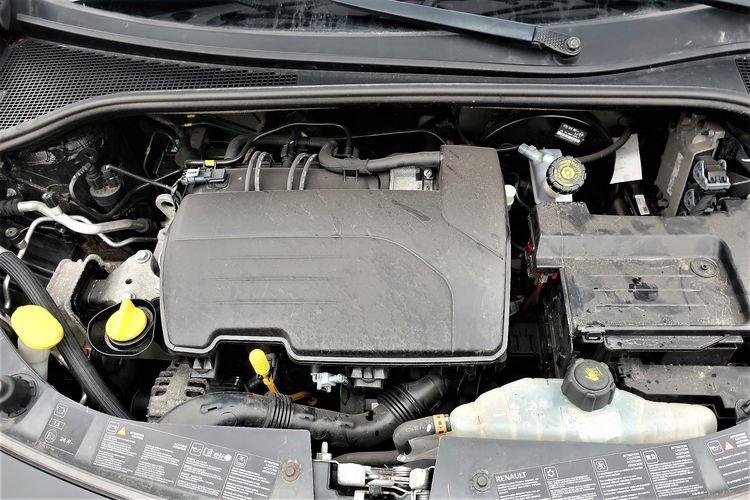 7 советов по увеличению срока службы двигателя автомобиля