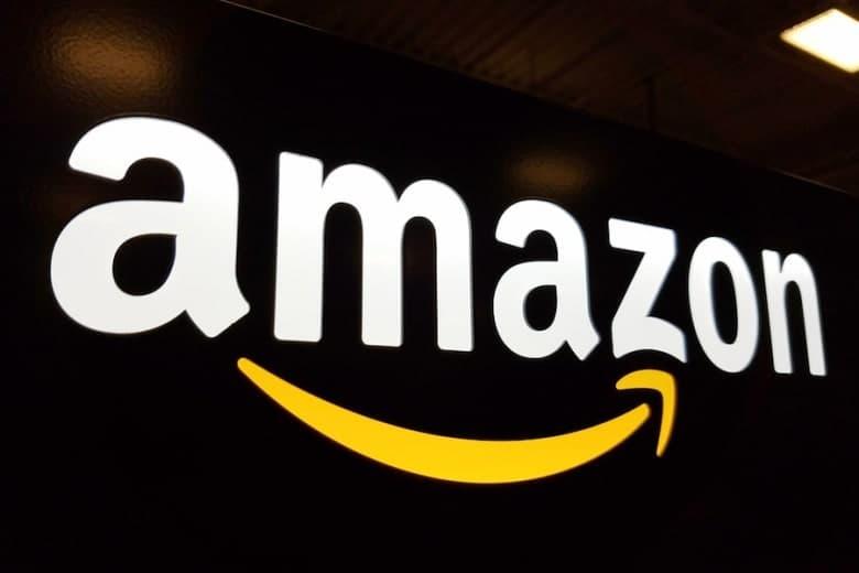 Amazon с начала 2019 года подорожал до 315,5 миллиардов долларов