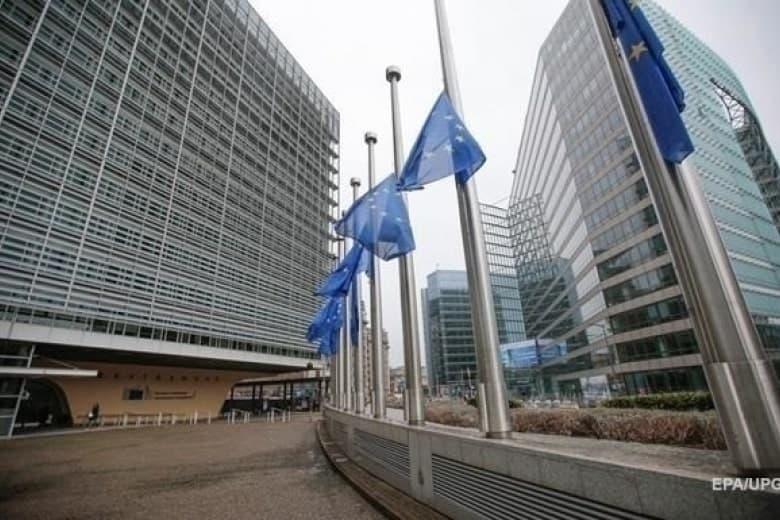 ЕС накажет Россию санкциями еще на год из-за Крыма: все подробности