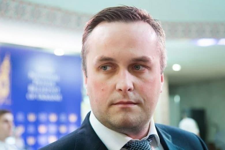 Холодницкий рассказал о перспективах уголовного преследования Порошенко