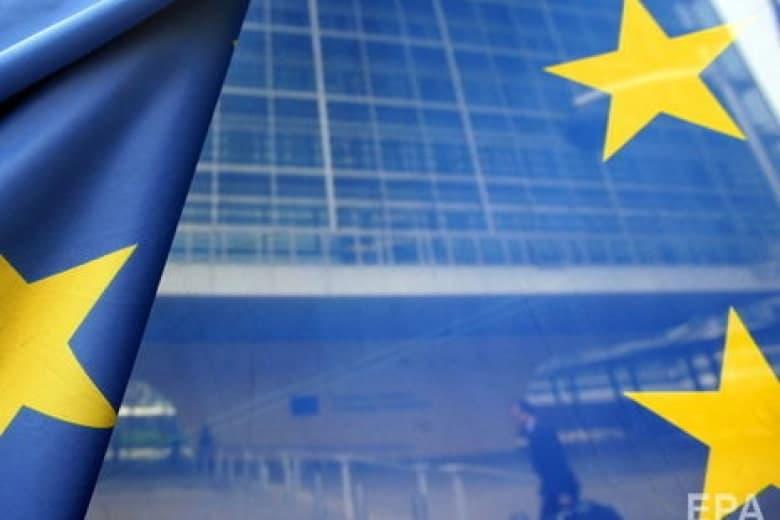 Лидеры ЕС заявят о непризнании паспортов, незаконно выданных Россией жителям Донбасса – журналист