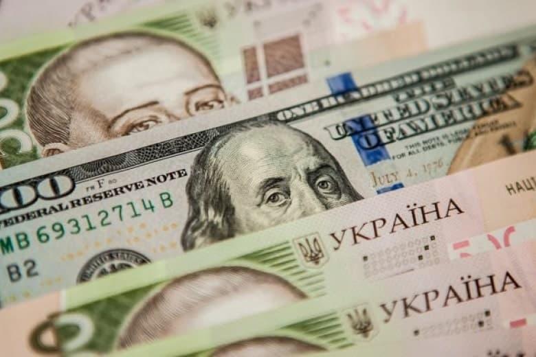 Минфин предупреждает: доллар вскоре сделает нечто неожиданное