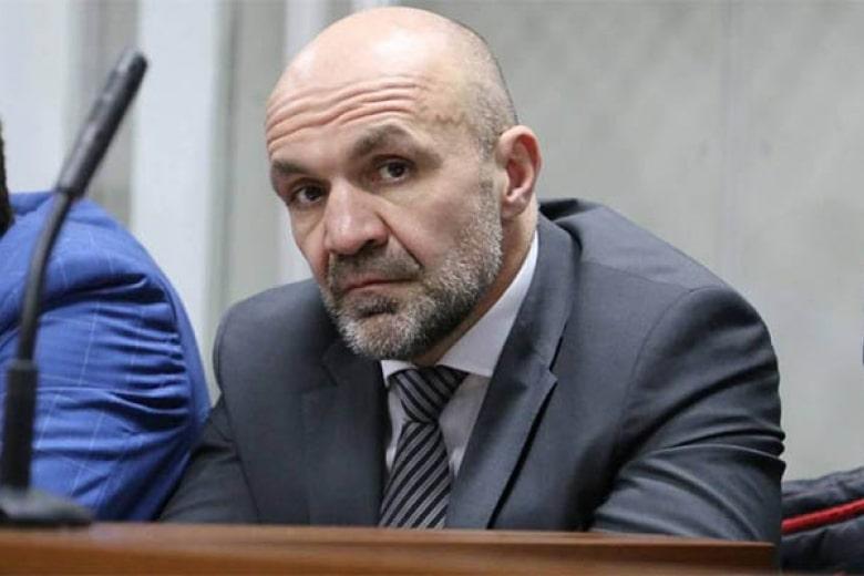 Новый поворот в деле Гандзюк: Мангер срочно затребовал личной встречи с Зеленским