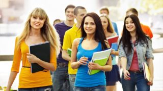 Образование в Польше – Ваша путёвка в успешную жизнь!