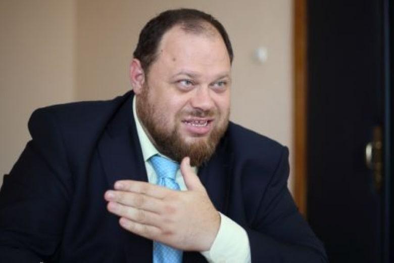 Представитель Зеленского в Раде: Конституция будет изменена