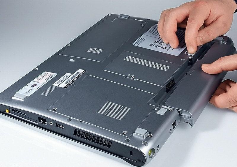 Батарея для ноутбука – оригиналы по доступным ценам