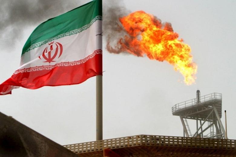 Иран угрожает за один час уничтожить Израиль в случае нападения армии США