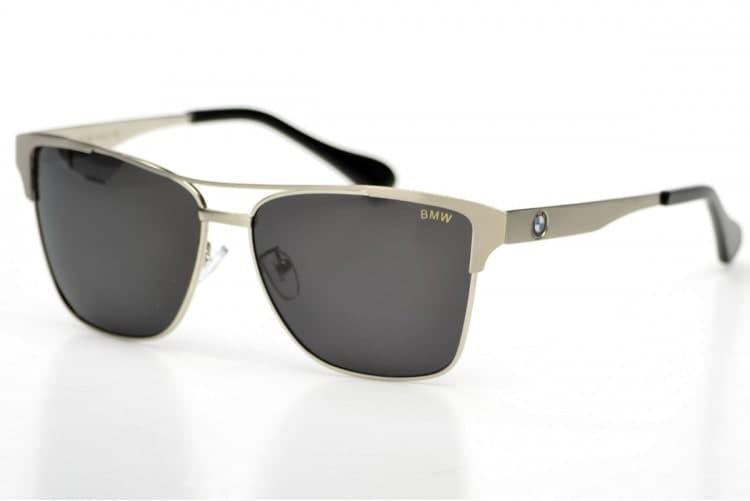 Солнцезащитные очки BMW