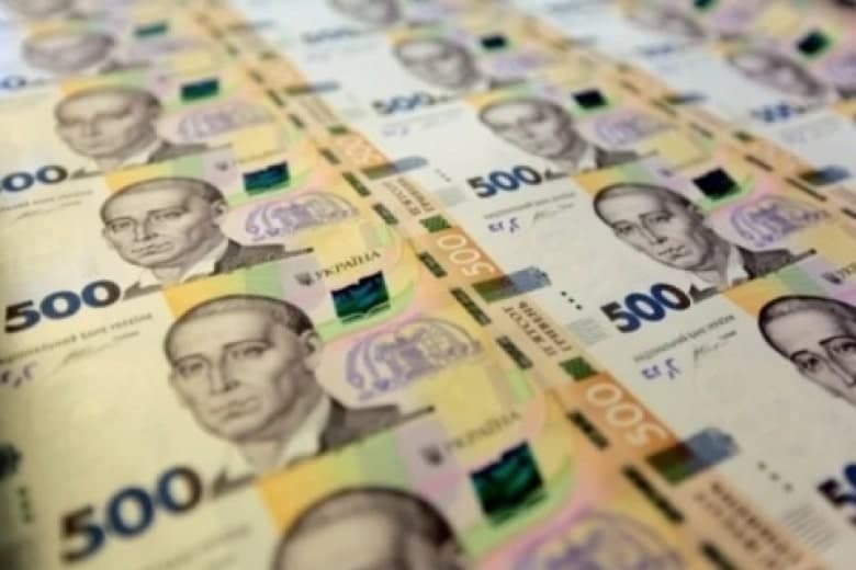 В Минфине заявили о недовыполнении госбюджета на 7 млрд гривен