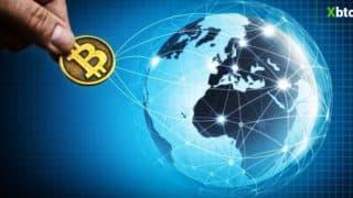 Xbtc – сервис высокого уровня