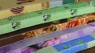 Купить матрас из струтопласта в Омске онлайн