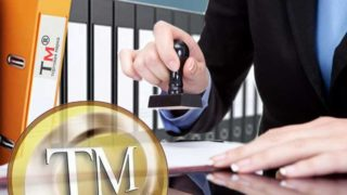 Регистрация бренда в Украине