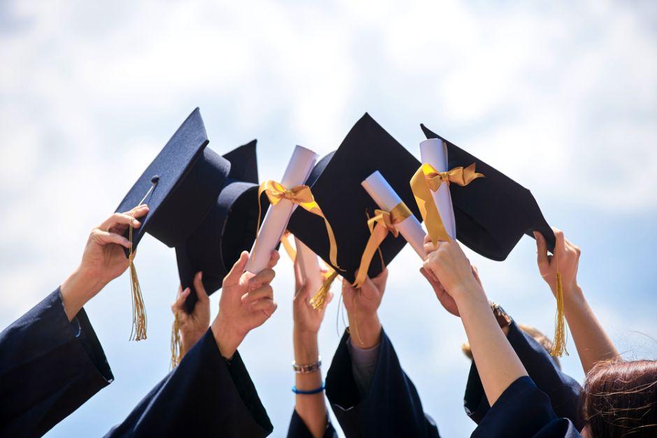 Что такое двойные польские дипломы?