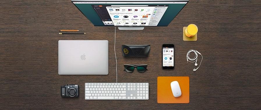 Soft-Ok – компьютерный информационный портал номер один