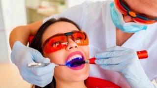 стоматология White&White Dental Studio