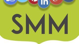 Ваш бренд в социальных сетях