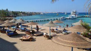 Египет или Турция - куда поехать?