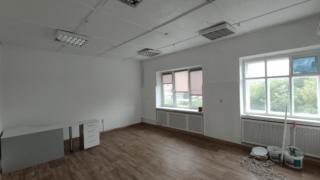 Аренда офиса от собственника в Омске