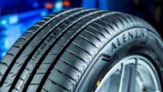Особенности и характеристики автомобильных шин