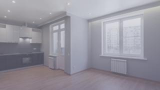 Сколько стоит ремонт квартиры в 2020 году