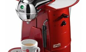 Капсульные кофемашины купить по лучшей цене