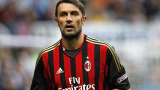 Почему итальянский футбол перестал доминировать в Европе?