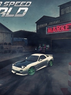 world, rx7, nfs, game, mazda, market
