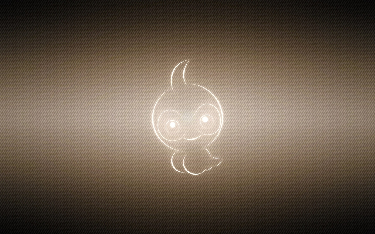 castform, pokemon