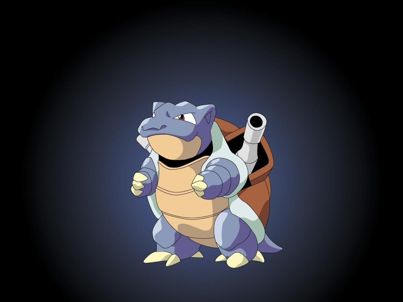 blastoise, pokemon