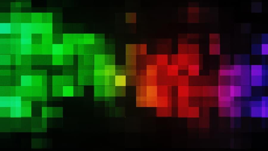 пиксели скачать через торрент - фото 6