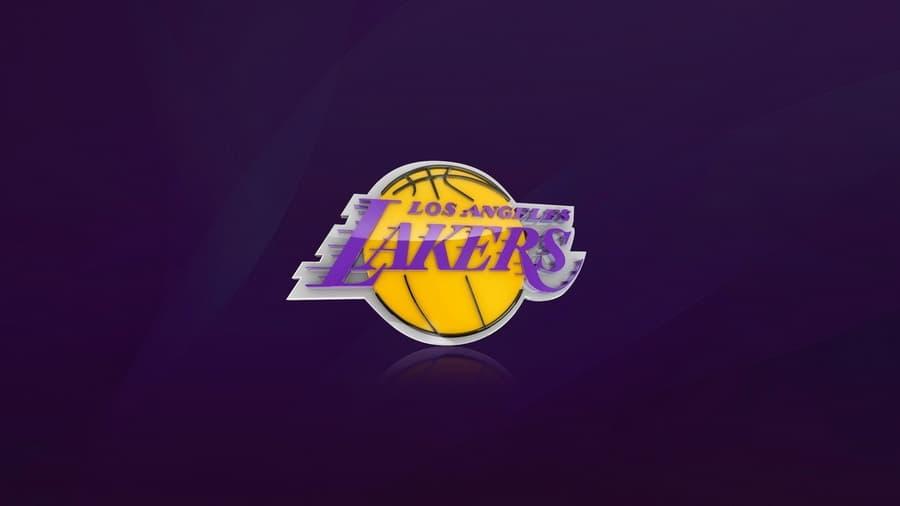 картинки баскетбол на рабочий стол