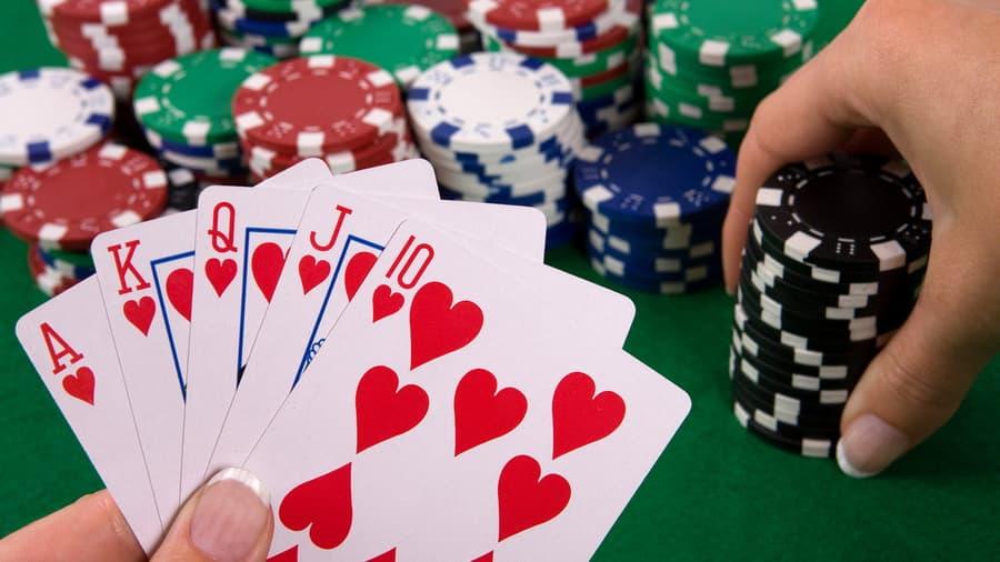 Обои для рабочего стола 1200*1024 на тему казино самое дорогое казино монако