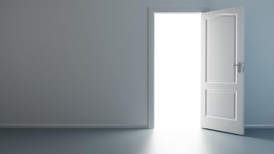 for Door new dizain