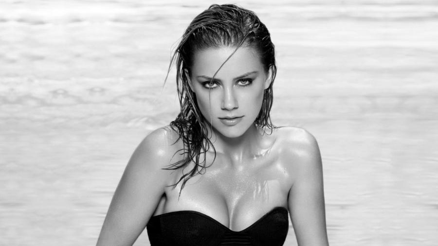 Солунского трусом топ современных актрис европы своем