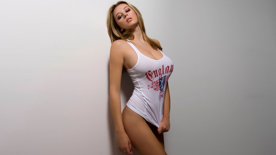 Old young female chloro fantasy fetish