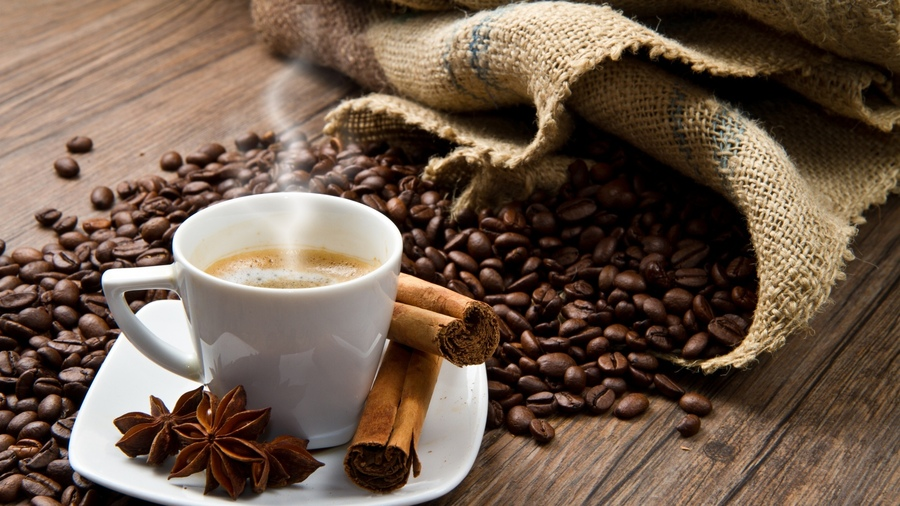 coffee and memory chip business Flash memory technology is today a mature technology as with other semiconductors, the flash memory chip size is the major contributor to the cost of.