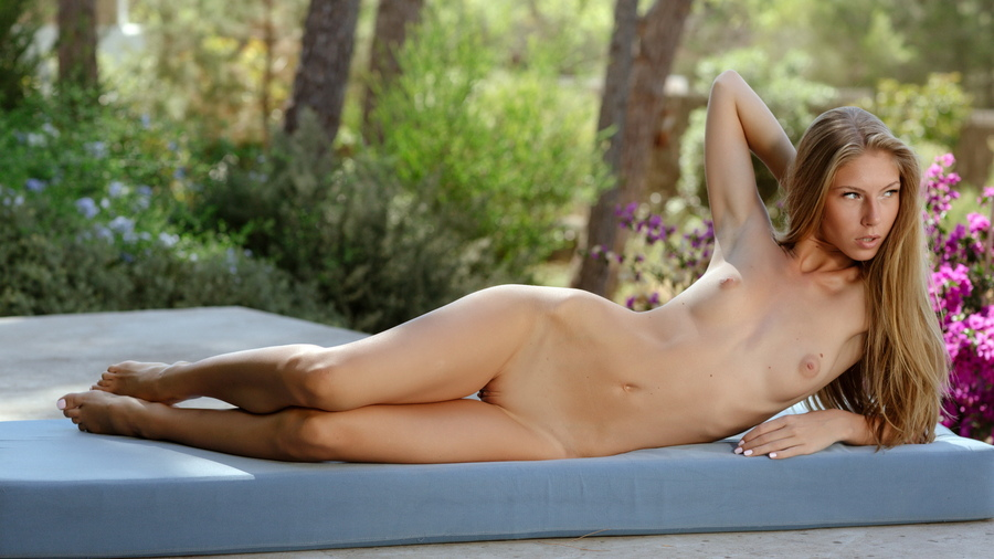 Abby poblador naked pictures, colby mcadams porn