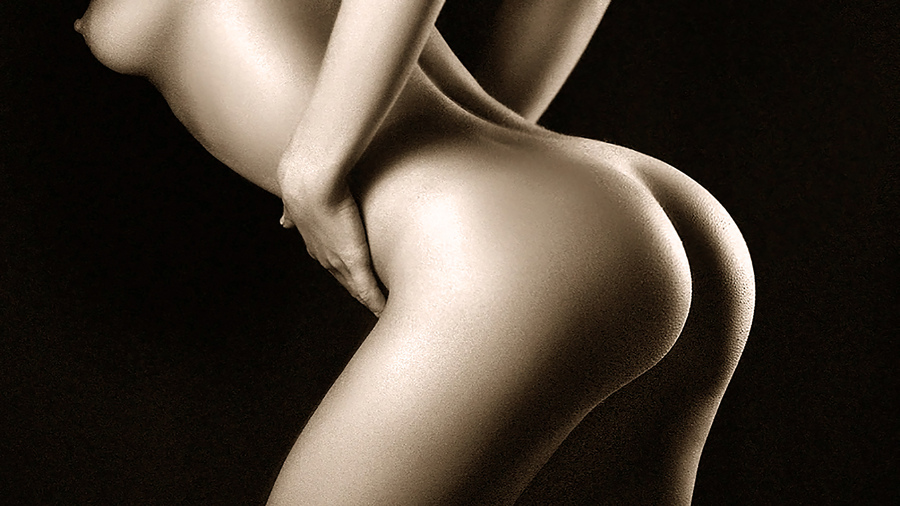 Супер попки груди губки фото, осенний трах в ютубе