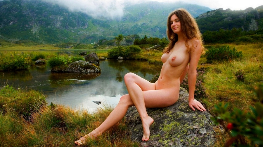 Naked mountain beauties, download sex photos at psp for free